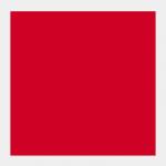 301 Rosso Chiaro