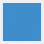 512 Blu Cobalto Oltremare