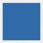 524 Blu Oriente