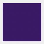 548 Violetto Bluastro