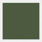 620 Verde Oliva