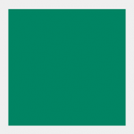 661 Verde Turchese