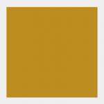 802 Oro Chiaro