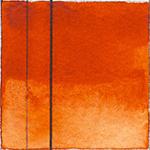 185 Arancio Pyrrole Trasparente