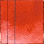 205 Rosso Quinacridone Chiaro