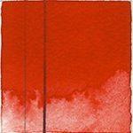 210 Rosso Pyrrole Medio