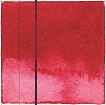 235 Rosso Quinacridone