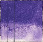 290 Violetto Oltremare