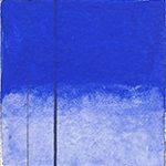 320 Blu Cobalto
