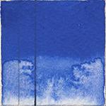 330 Blu Ceruleo Cromo