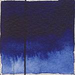 335 Blu Indantrene