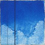 355 Blu Manganese