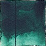 375 Verde Ftalo (Tonalità Blu)