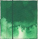 385 Verde Chiaro Permanente