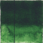400 Verde Linfa