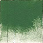 410 Verde Ossido di Cromo
