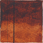 455 Rosso Ossido