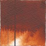 460 Arancio Marte Scuro