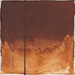470 Terra di Siena Bruciata (Naturale)